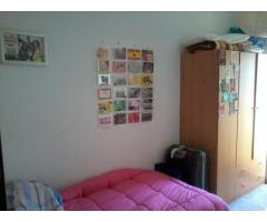 VALENCIA - habitación para chica, 165e/mes