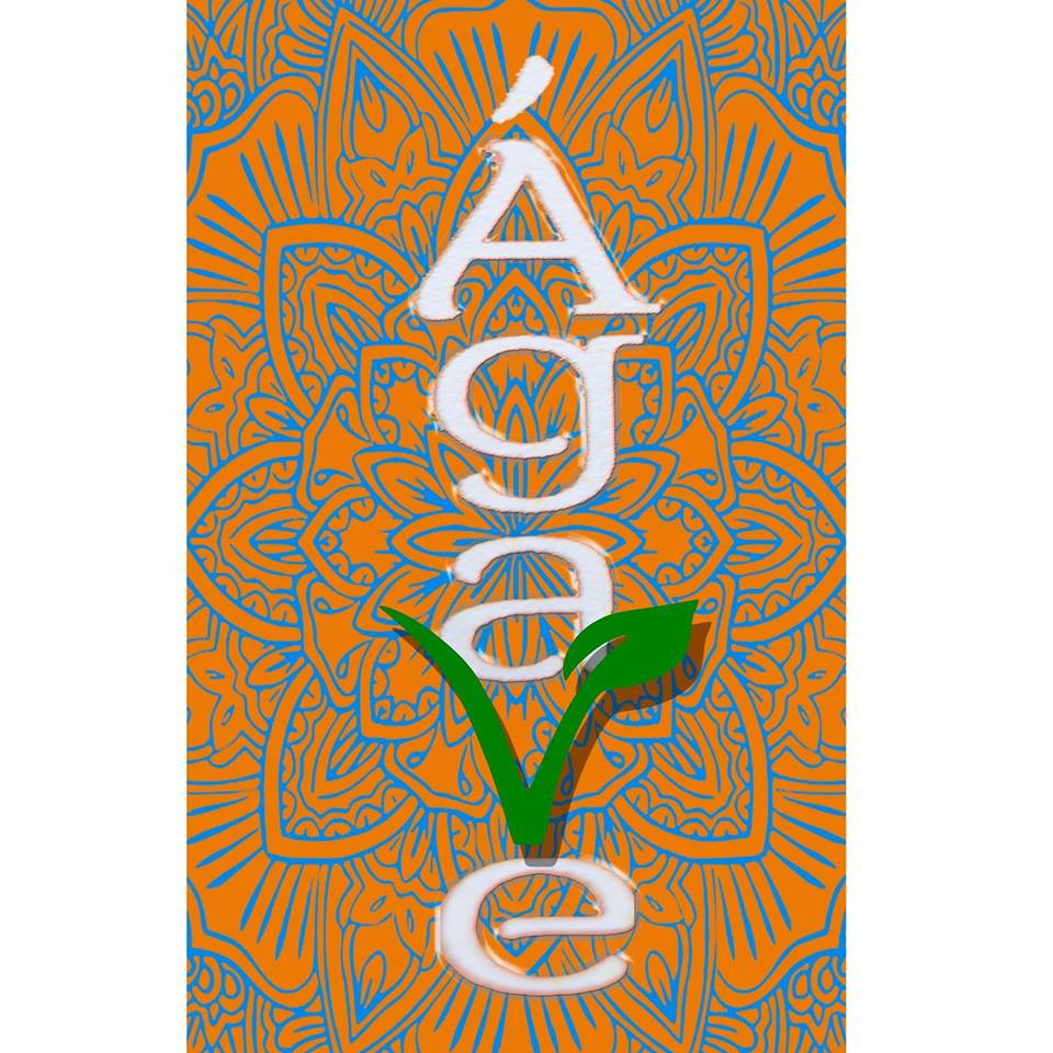 Ágave - Restaurante Vegano