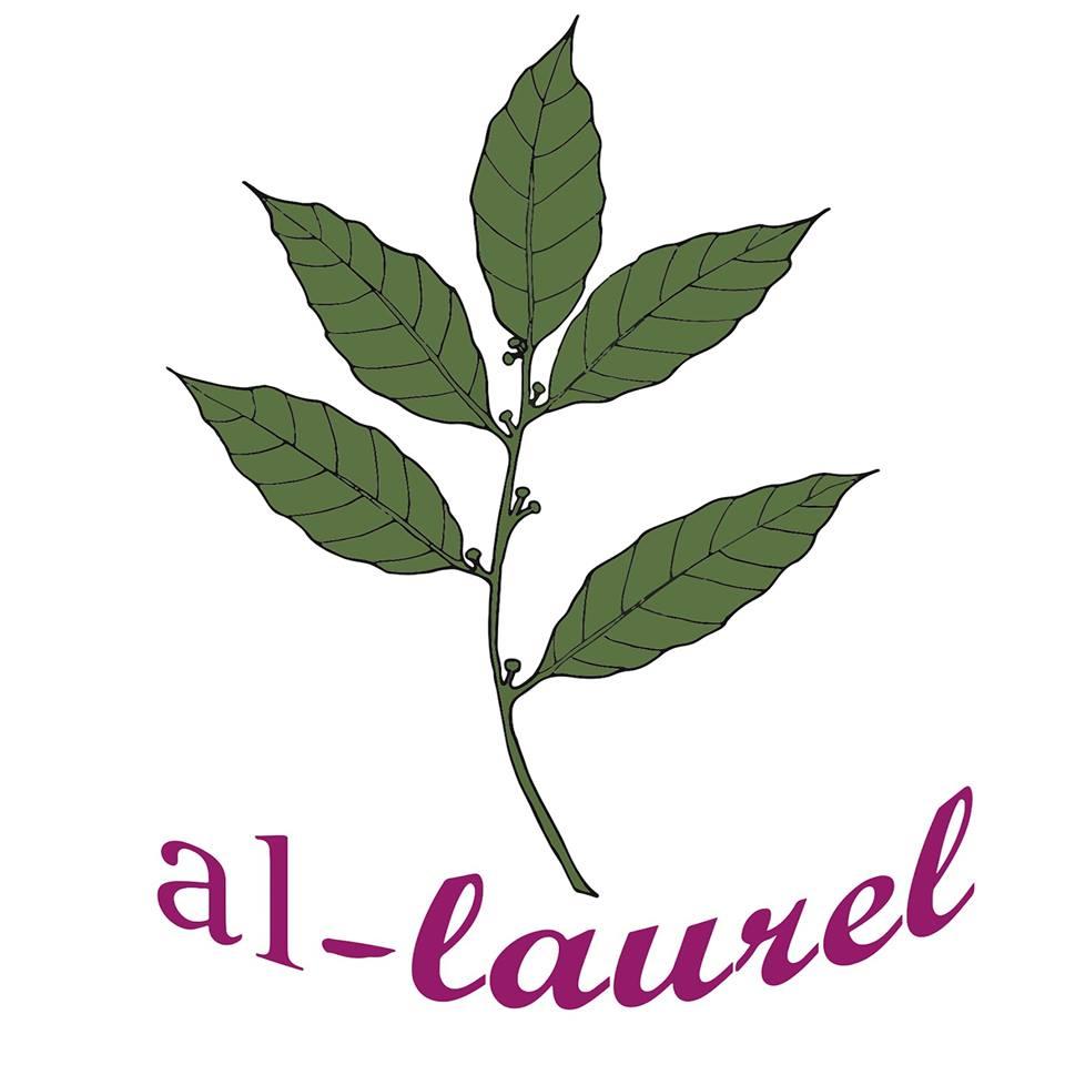 Al-laurel - Bar Bio Vegetariano