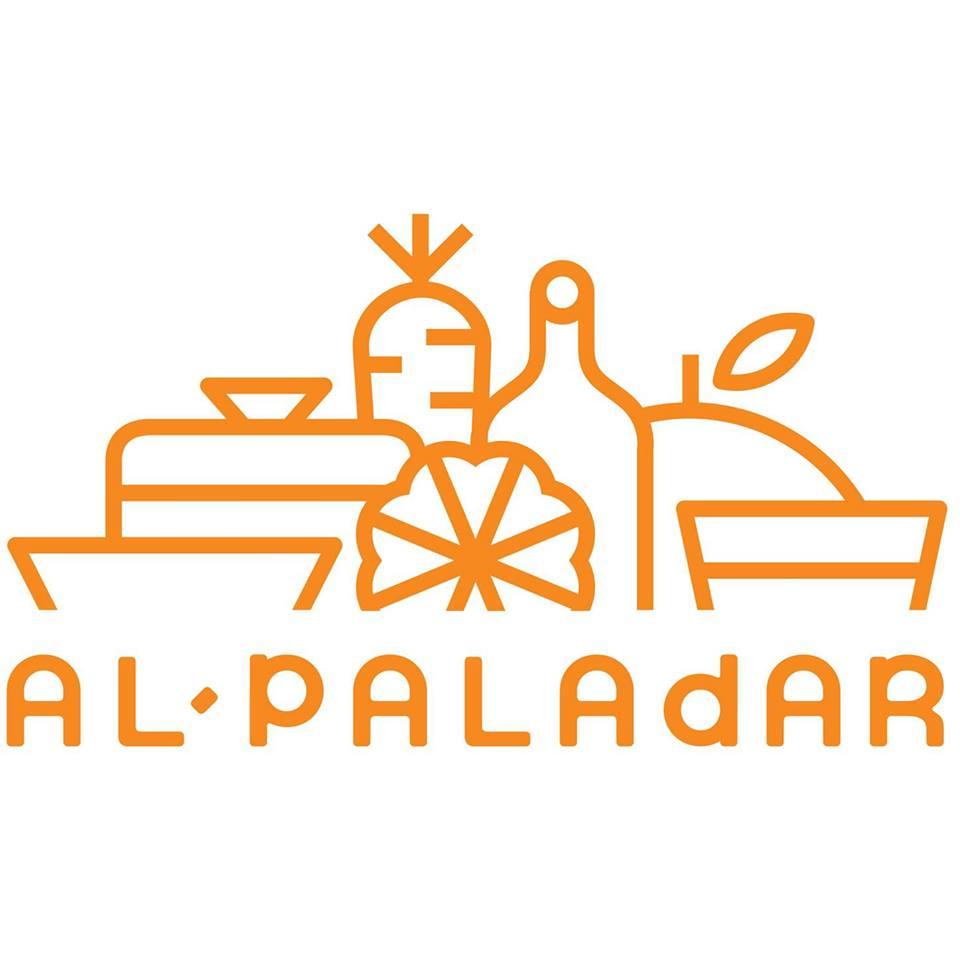 Al Paladar - Restaurante Bio Vegan-friendly
