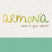 Armonia - Restaurante Vegan Bio