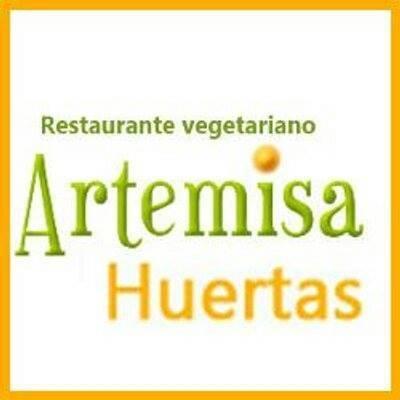 Artemisa Huertas - Restaurante Vegetariano