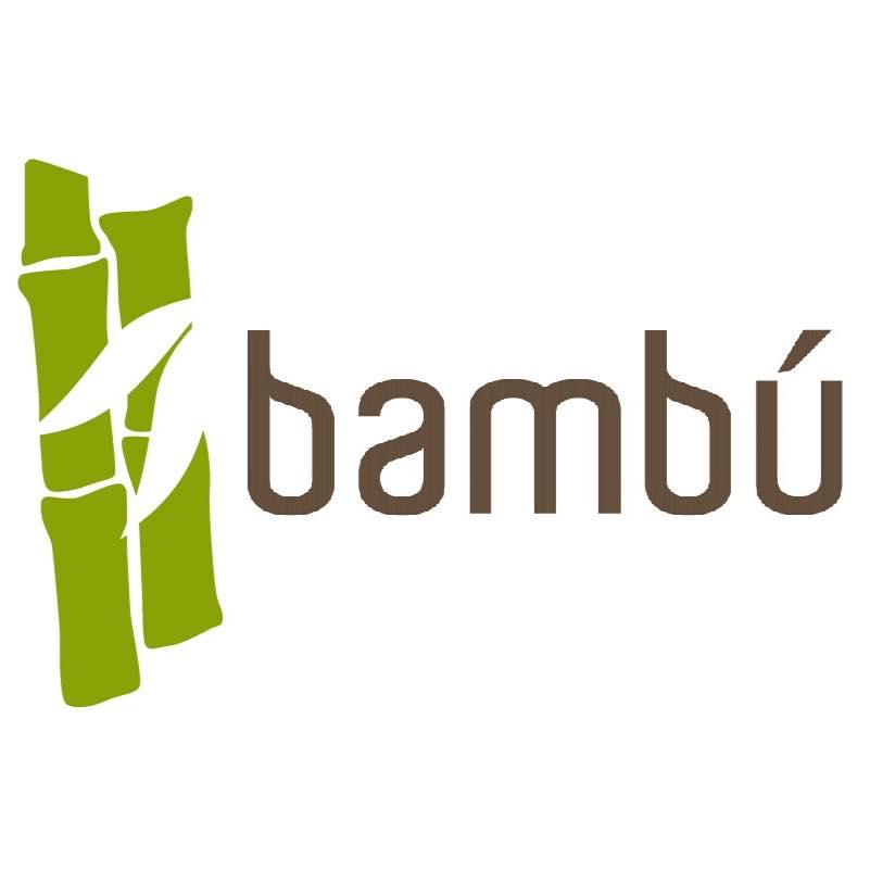 Bambu - Bar Vegan-friendly