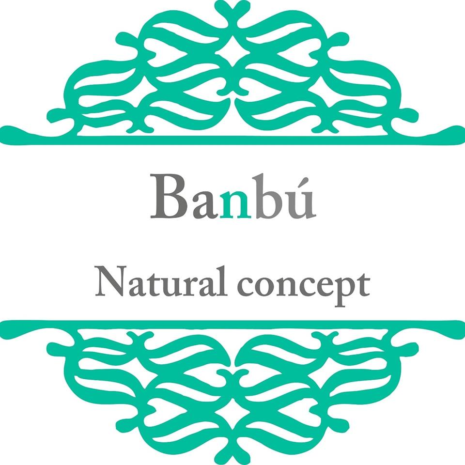 Banbú Natural Concept - Restaurante Vegan-friendly