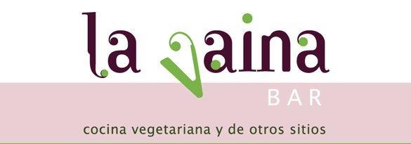La Vaina - Bar Vegetariano