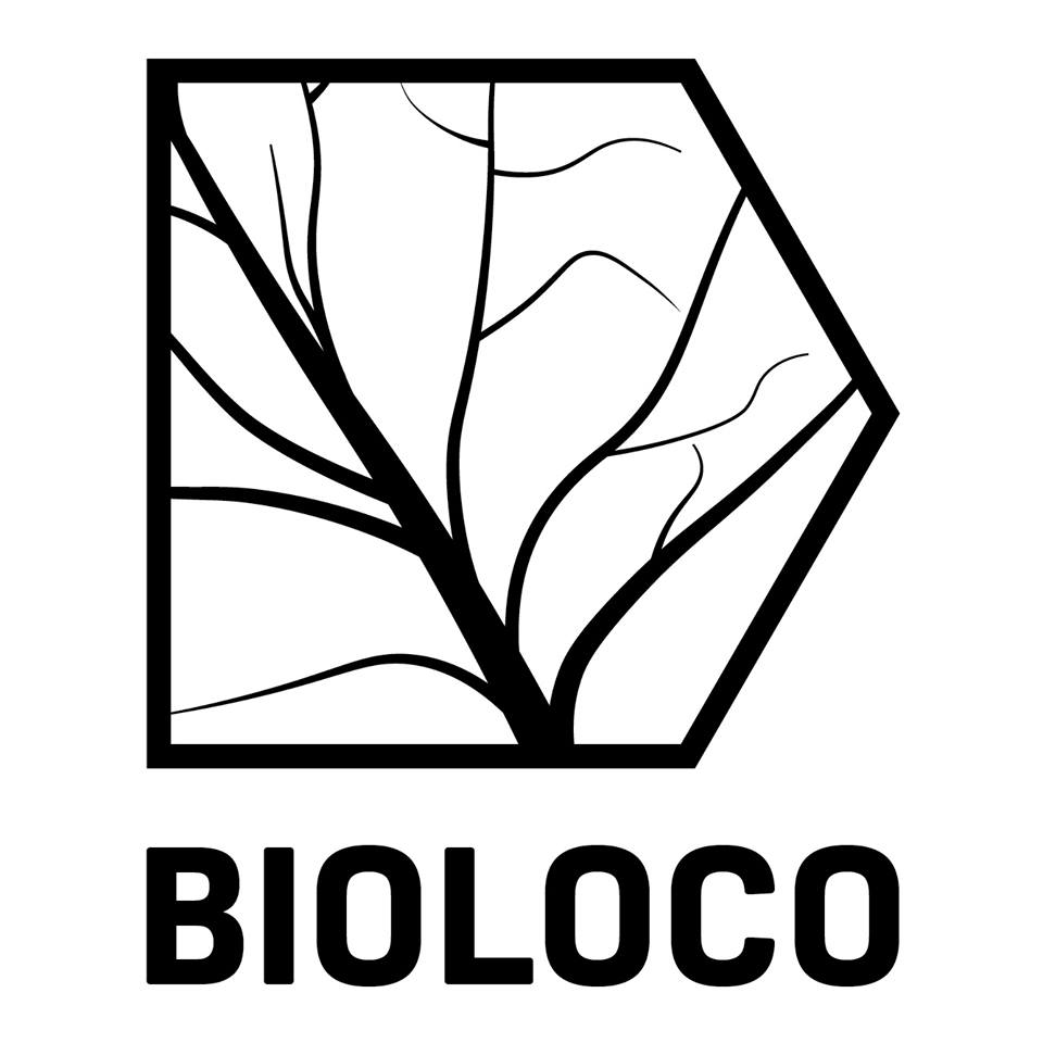 Bioloco - Restaurante Vegano Bio