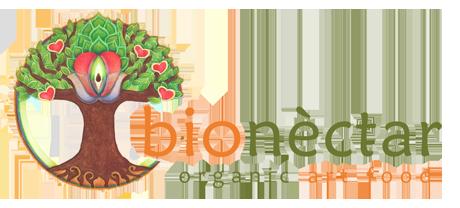 Bionèctar - Restaurante Vegano Bio