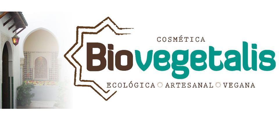 Biovegetalis - Artesanal Vegan Bio