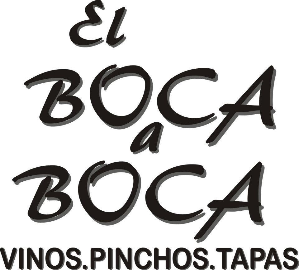 Boca a boca - Restaurante Vegan-friendly