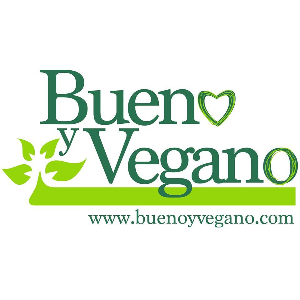 Bueno y vegano - Revista vegana