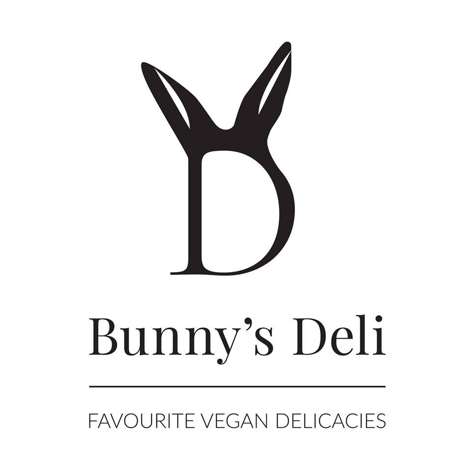 Bunny's Deli - Delicatessen Vegano Bio