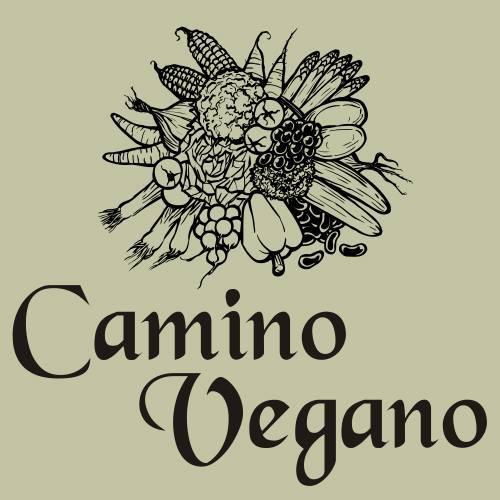 Camino Vegano - Restaurante Vegano