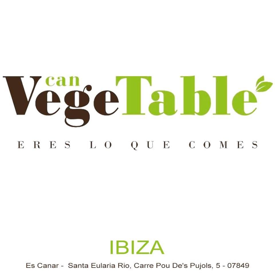 Can VegeTable - Restaurante Vegano