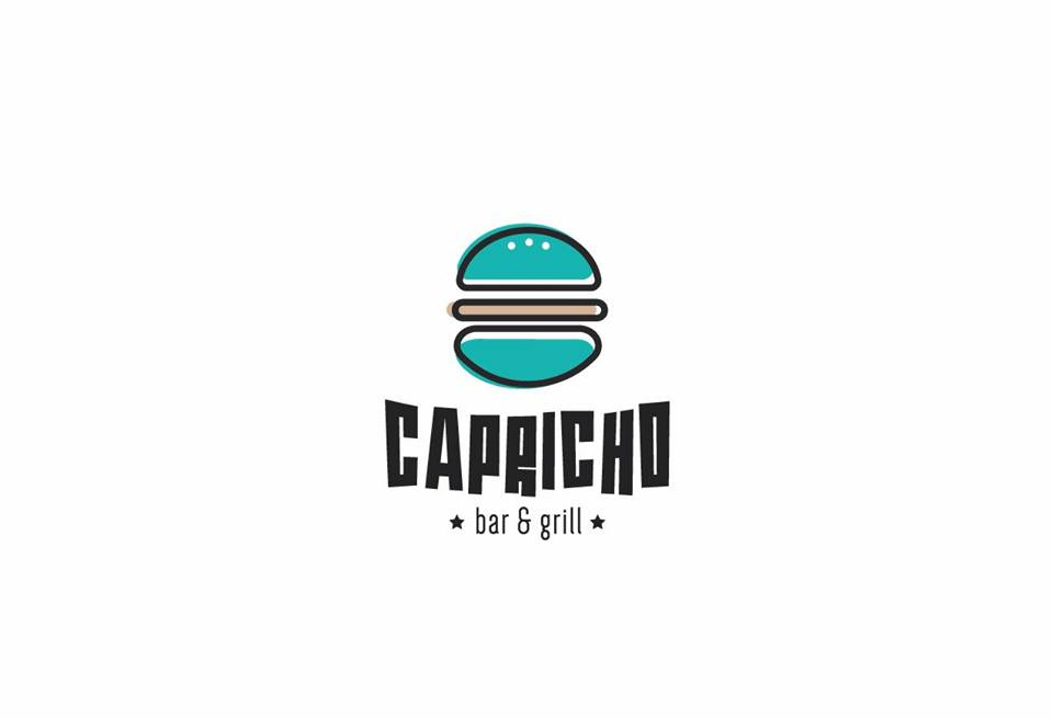 Capricho Bar Grill - Hamburguesería Vegan-friendly