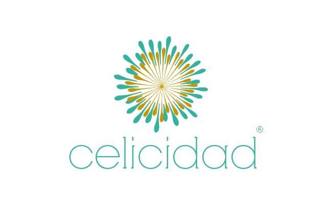 Celicidad - Obrador Vegano