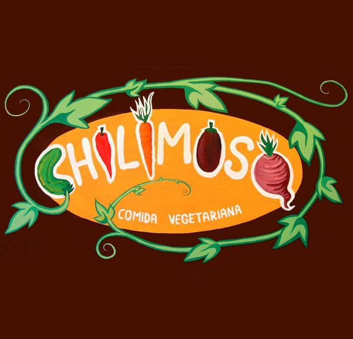 Chilimosa - Restaurante Vegetariano