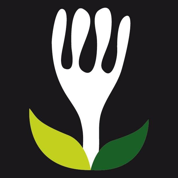 Clorofil·la - Restaurante vegetariano