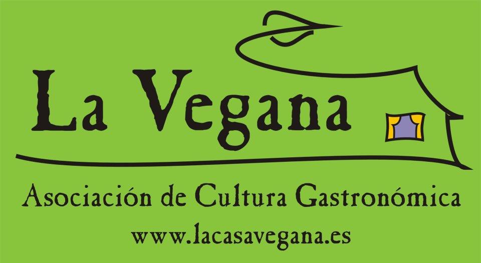 La casa vegana - Asociación Cultural