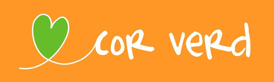 Cor Verd - Restaurante Vegano Bio
