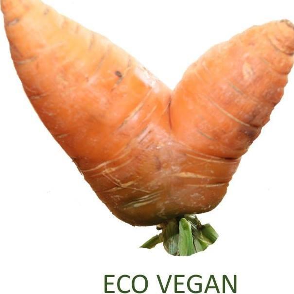 Croquelinas - Comida preparada Vegana Bio