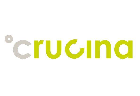 Crucina - Restaurante Crudi - Vegan-friendly