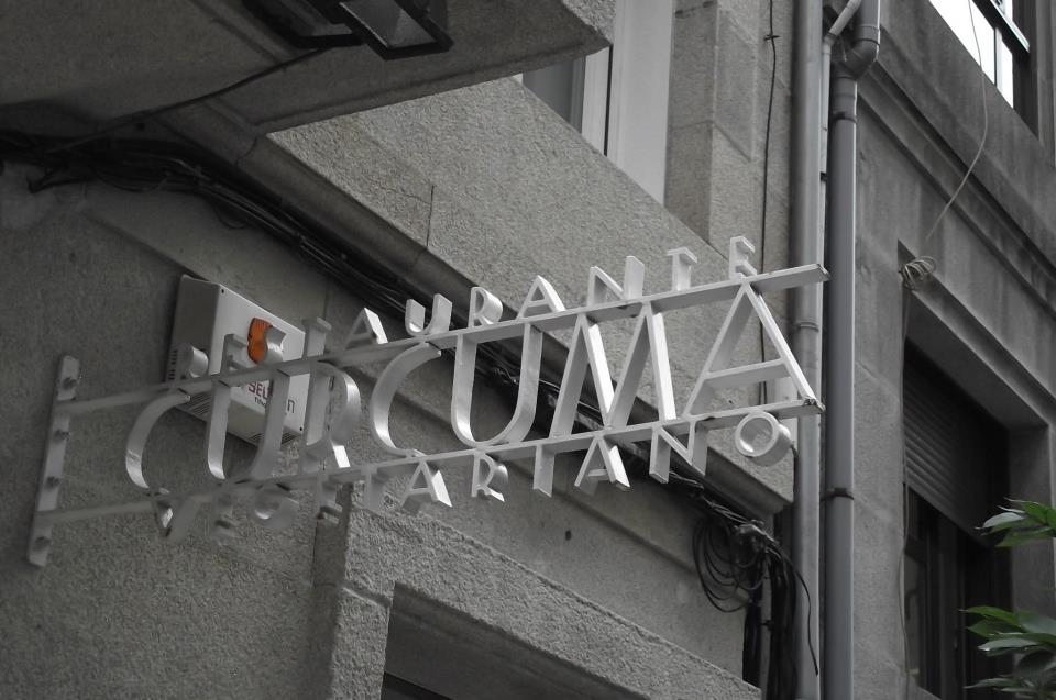 Cúrcuma - Restaurante Vegetariano
