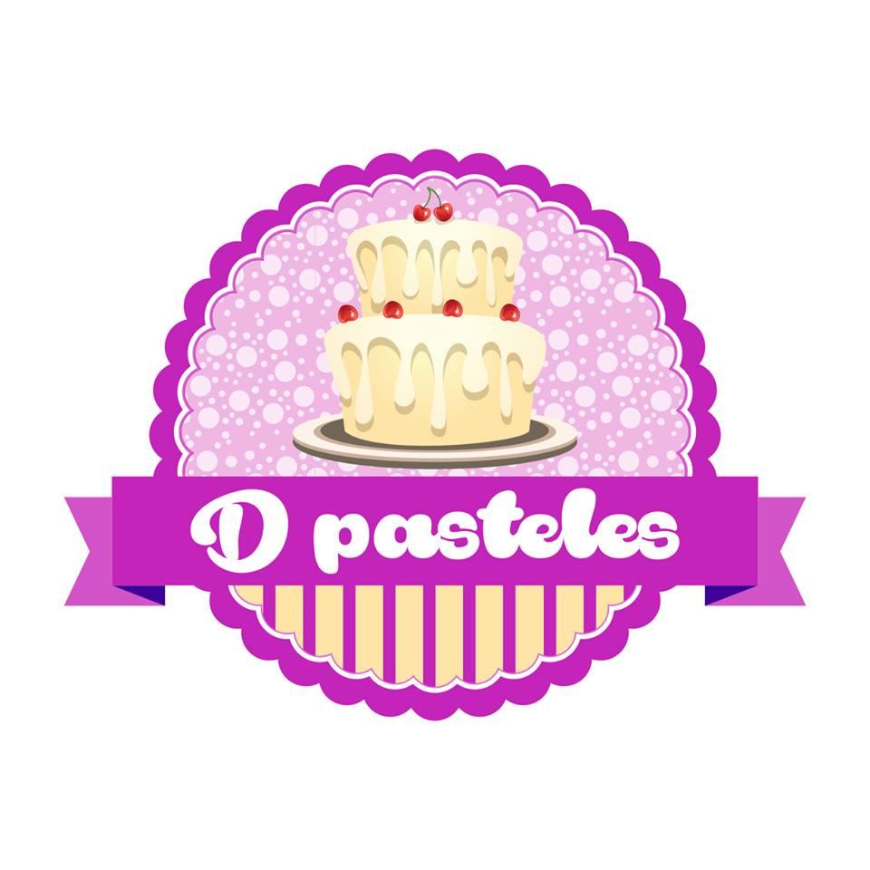 D Pasteles - Pastelería Vegan-friendly