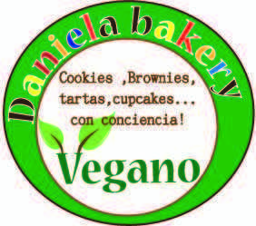 Daniela Bakery - Vegan-friendly