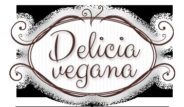 Delicia Vegana - Pastelería a domicilio