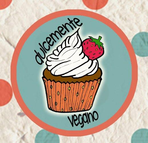 Dulcemente Vegano - Pastelería por encargo