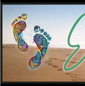 Eco-vegan desandar - Tienda vegana de ropa y calzado bio