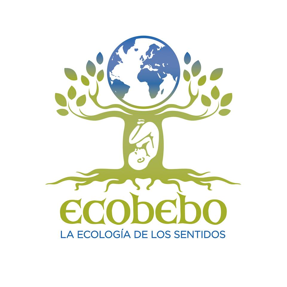Ecobebo - Bio Vegan-friendly