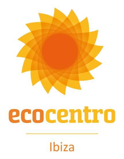 Ecocentro - Restaurante Bio Vegetariano