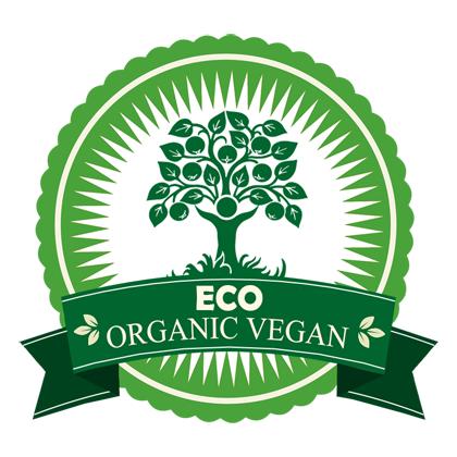 Ecoorganicvegan Vegan Bio
