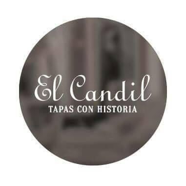 El Candil - Bar de Tapas Vegan-friendly