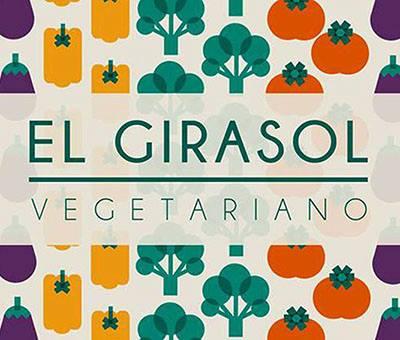 El Girasol - Restaurante Vegetariano