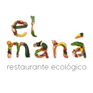 El Maná - Restaurante Vegan-friendly
