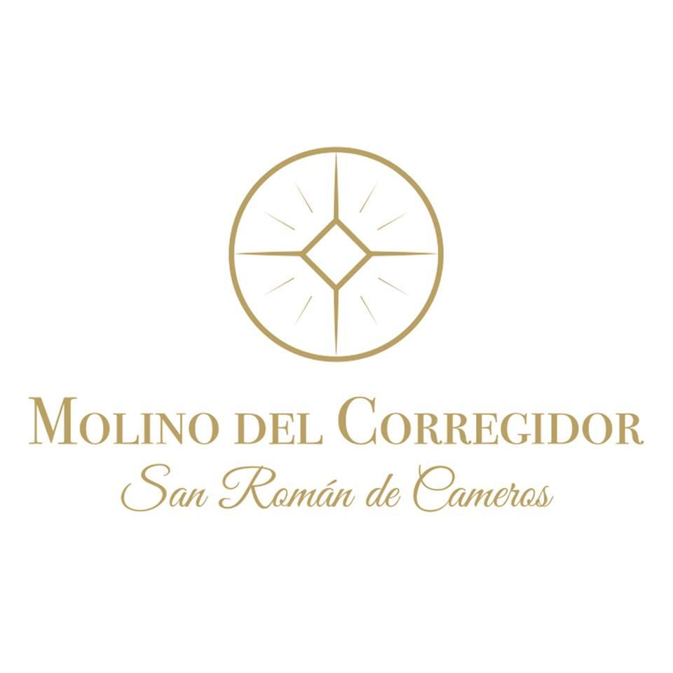 El Molino del Corregidor