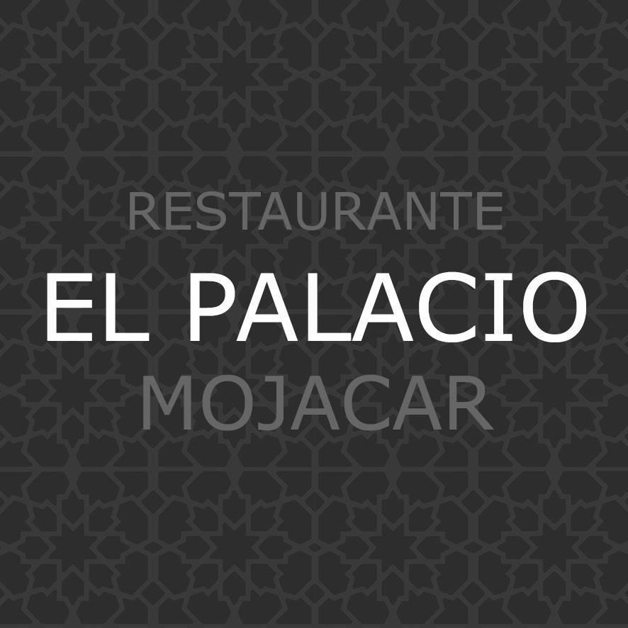 El Palacio Mojacar - Restaurante Vegan-friendly