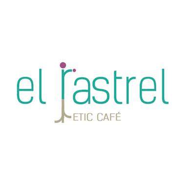 El Rastrel - Bar Bio Vegan-friendly