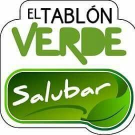 El Tablón Verde - Bio Vegan-friendly