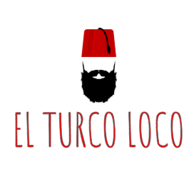El Turco Loco - Restaurante Vegano