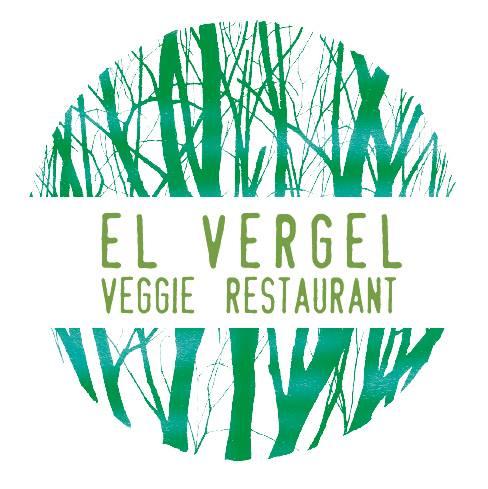 El Vergel - Vegan
