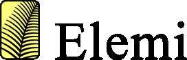 Elemi - Restaurante Vegetariano
