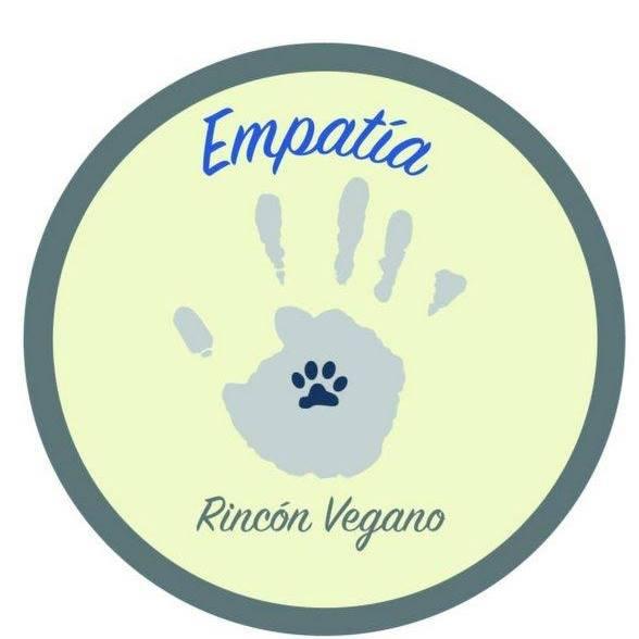 Empatía Rincón Vegano - Bar Vegano