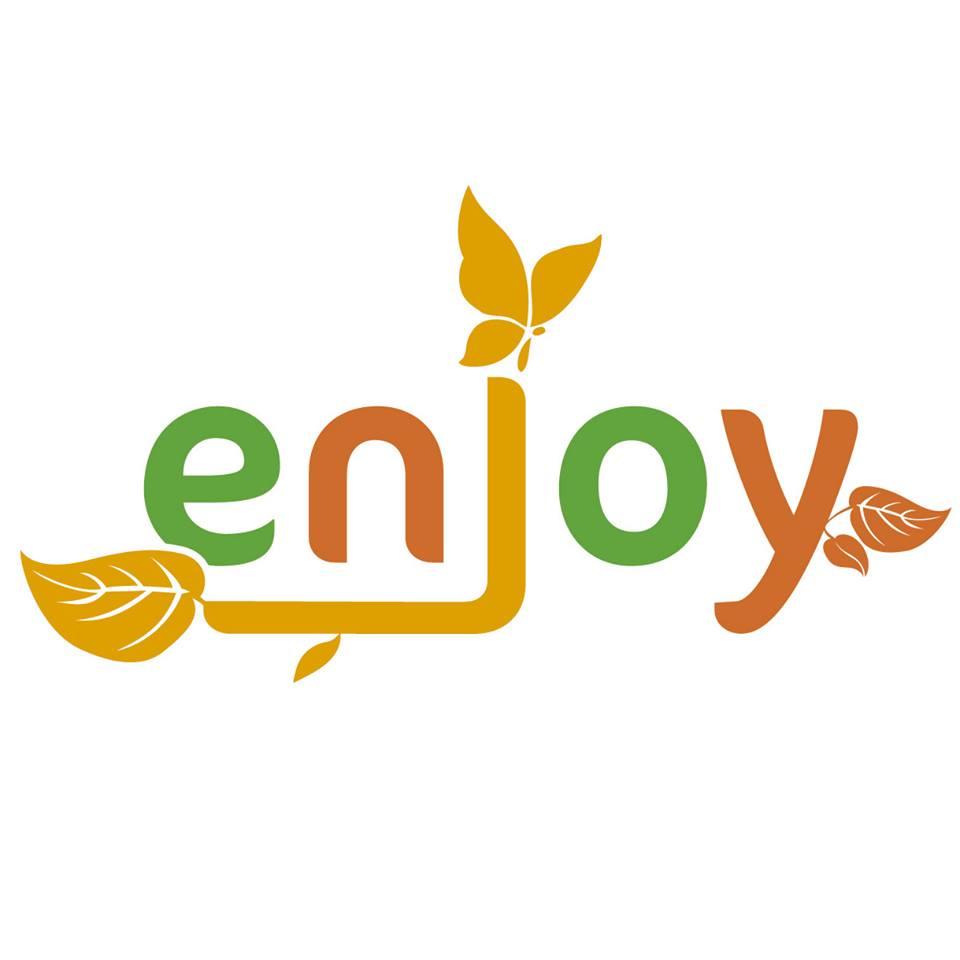 Enjoy - Restaurante Vegetariano