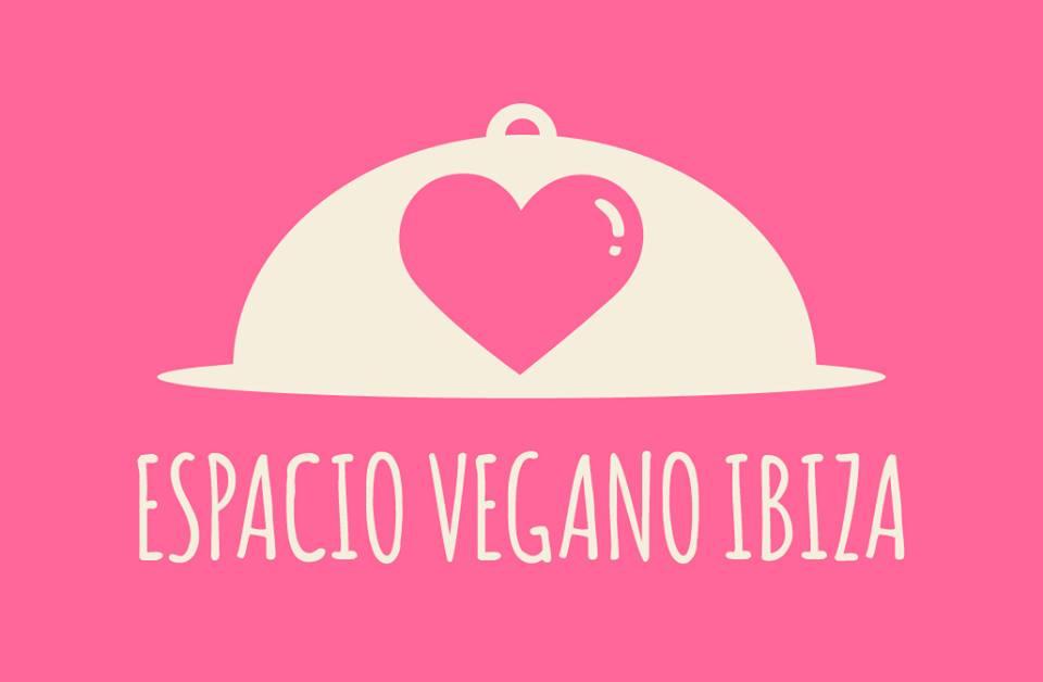 Espacio Vegano - Restaurante Vegan y Raw