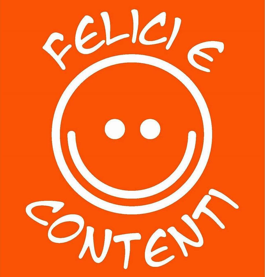 Felici e Contenti - Heladería Vegan-friendly