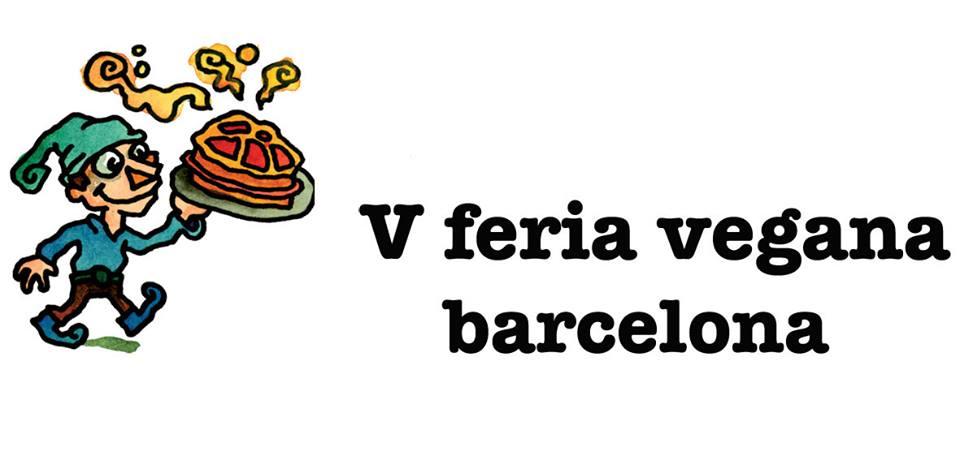 Feria Vegana