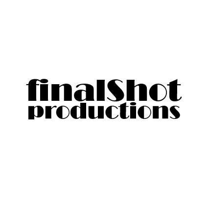 finalShot production - Productora Vegan
